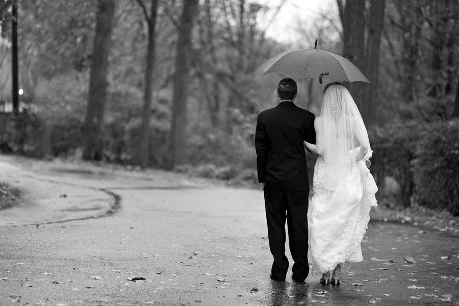 Love Tara And Chris Lancaster PA Wedding Photography