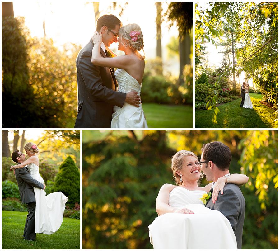 Wedding Flowers Lancaster Pa: Love::: Amanda And Tom {Lancaster, PA Wedding Photography